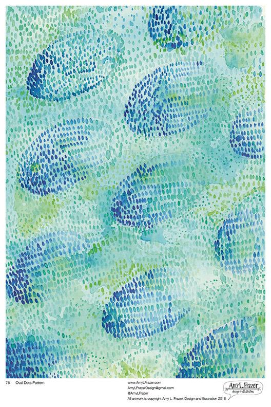 75 BlueprintPrints-AmyFrazer.jpg