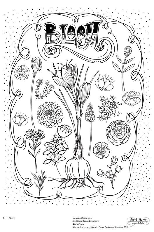 81BlueprintPrints-AmyFrazer.jpg