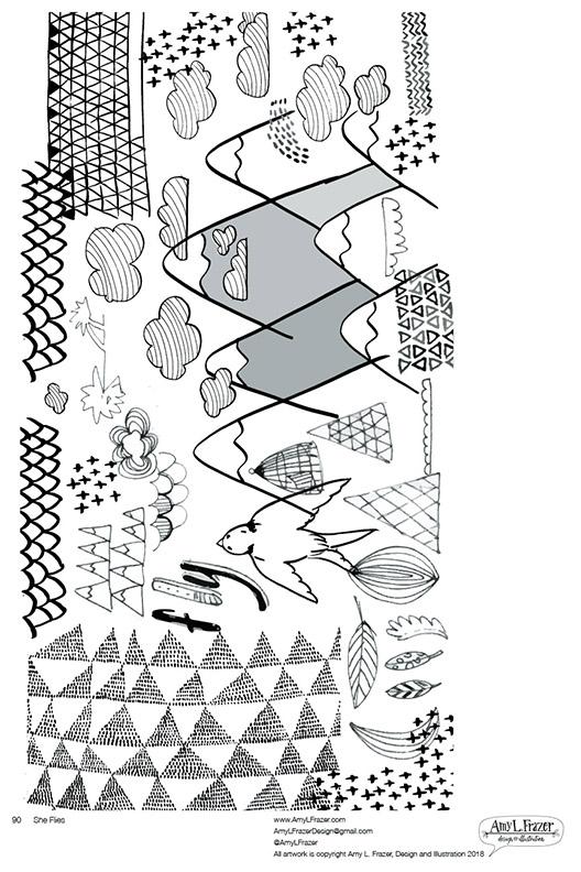 90 BlueprintPrints-AmyFrazer.jpg