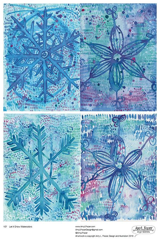 107 BlueprintPrints-AmyFrazer.jpg