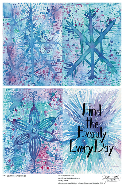 108 BlueprintPrints-AmyFrazer.jpg