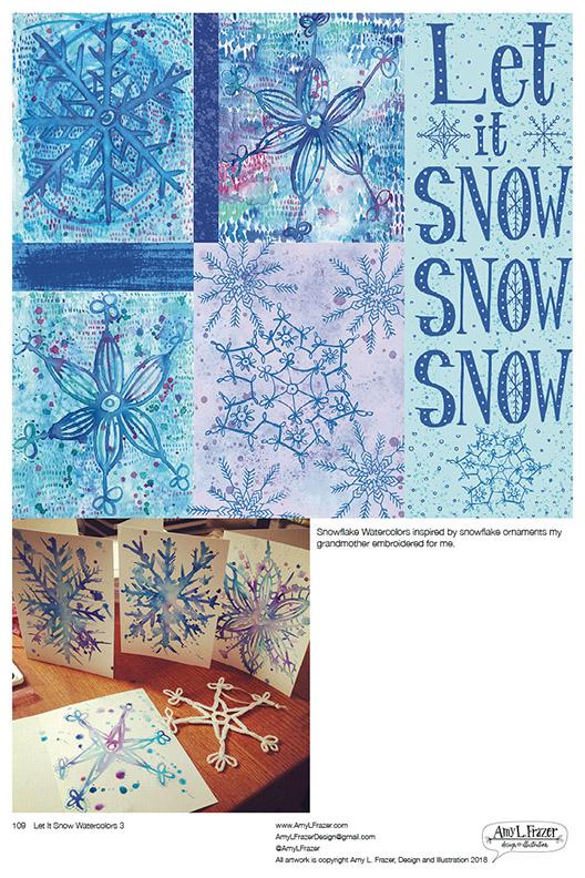 109 BlueprintPrints-AmyFrazer.jpg