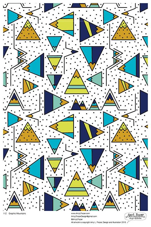 112 BlueprintPrints-AmyFrazer.jpg
