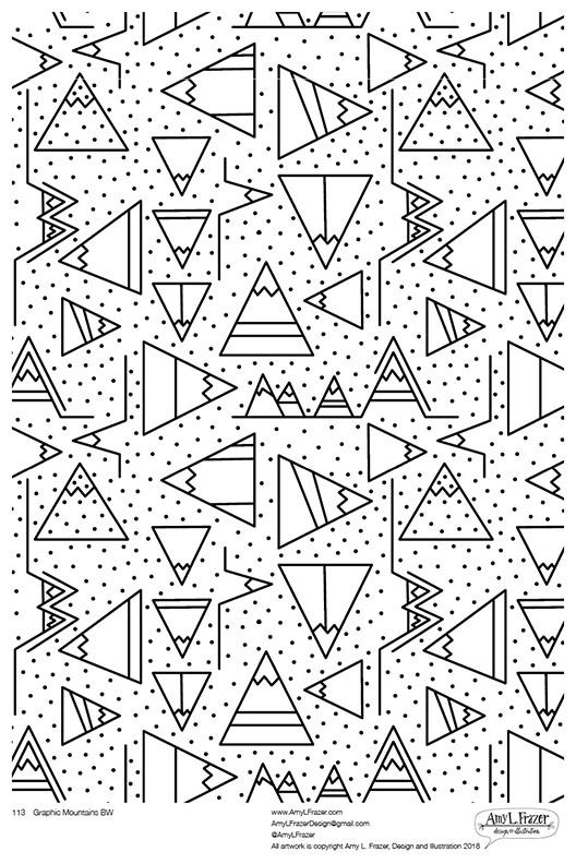 113 BlueprintPrints-AmyFrazer.jpg