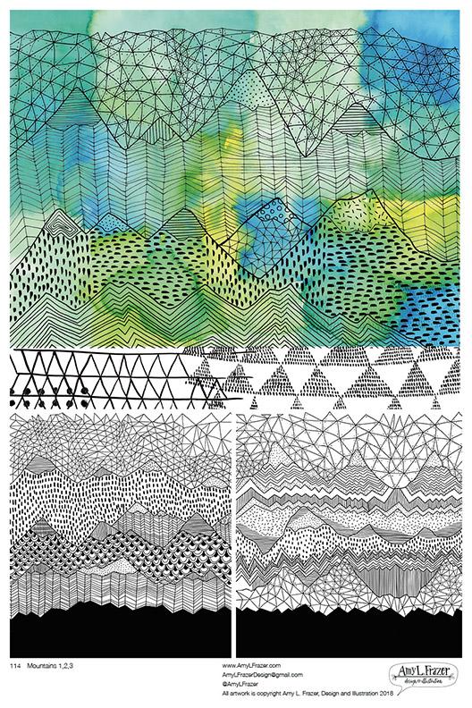 114 BlueprintPrints-AmyFrazer.jpg
