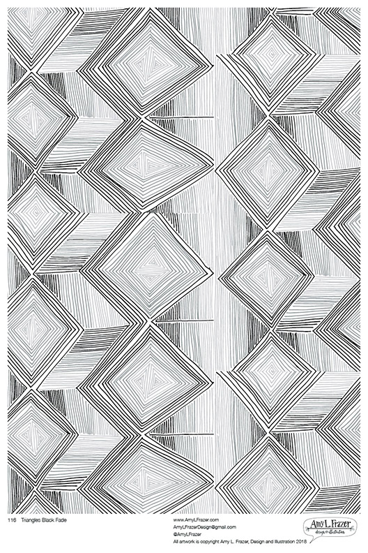 116 BlueprintPrints-AmyFrazer.jpg
