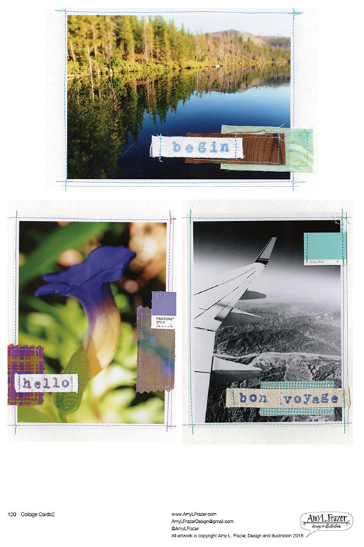 120 BlueprintPrints-AmyFrazer.jpg