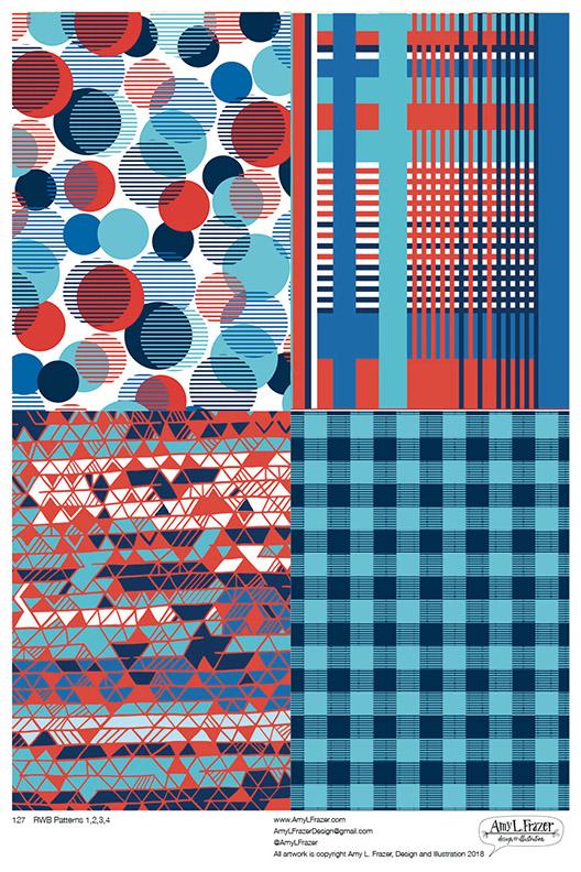 127 BlueprintPrints-AmyFrazer.jpg