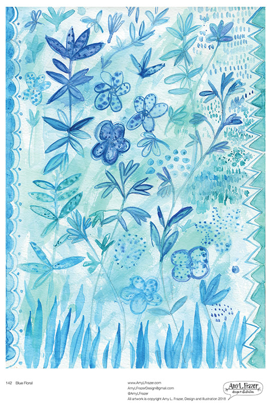 142 BlueprintPrints-AmyFrazer.jpg