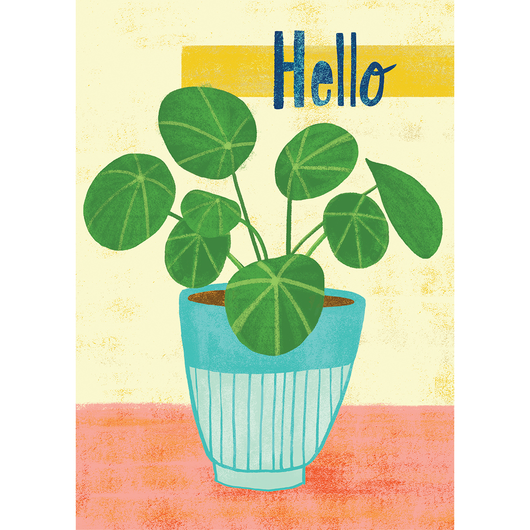 Plant2-Pilea Card.jpg