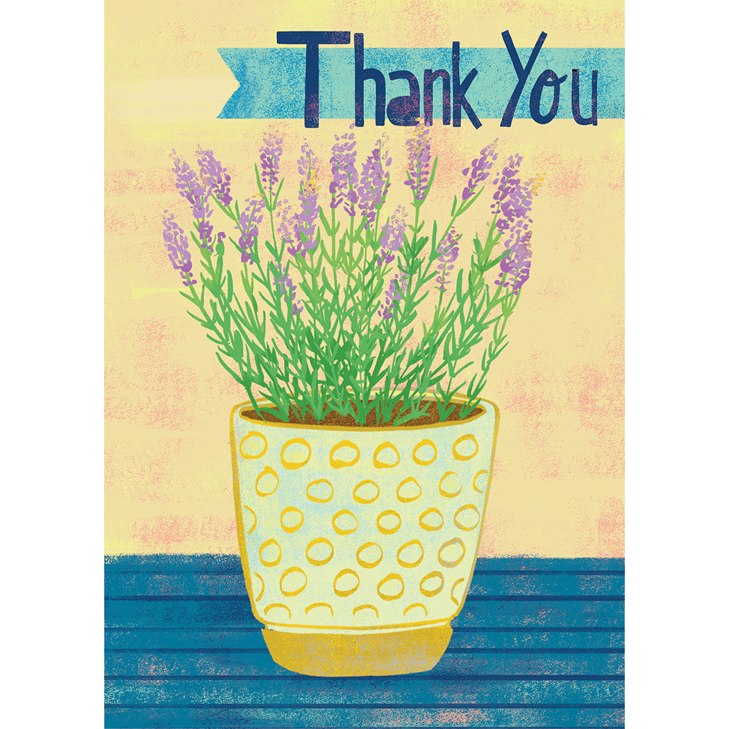 Plant3-LavenderThankYou.jpg
