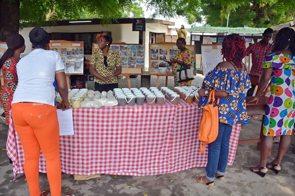 market goods.jpg