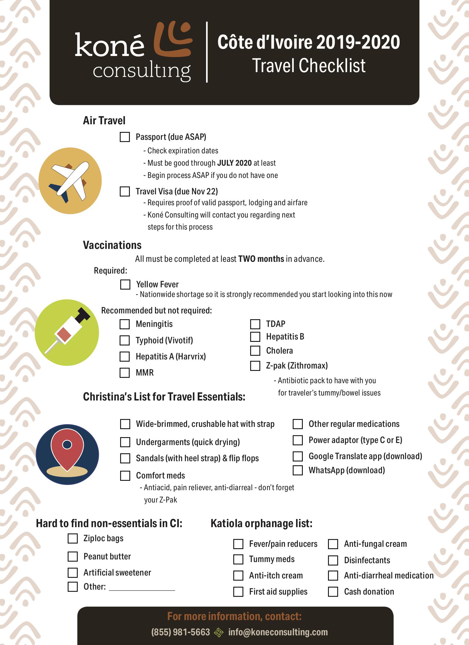CI checklist 08.02.19 JPEG.jpg