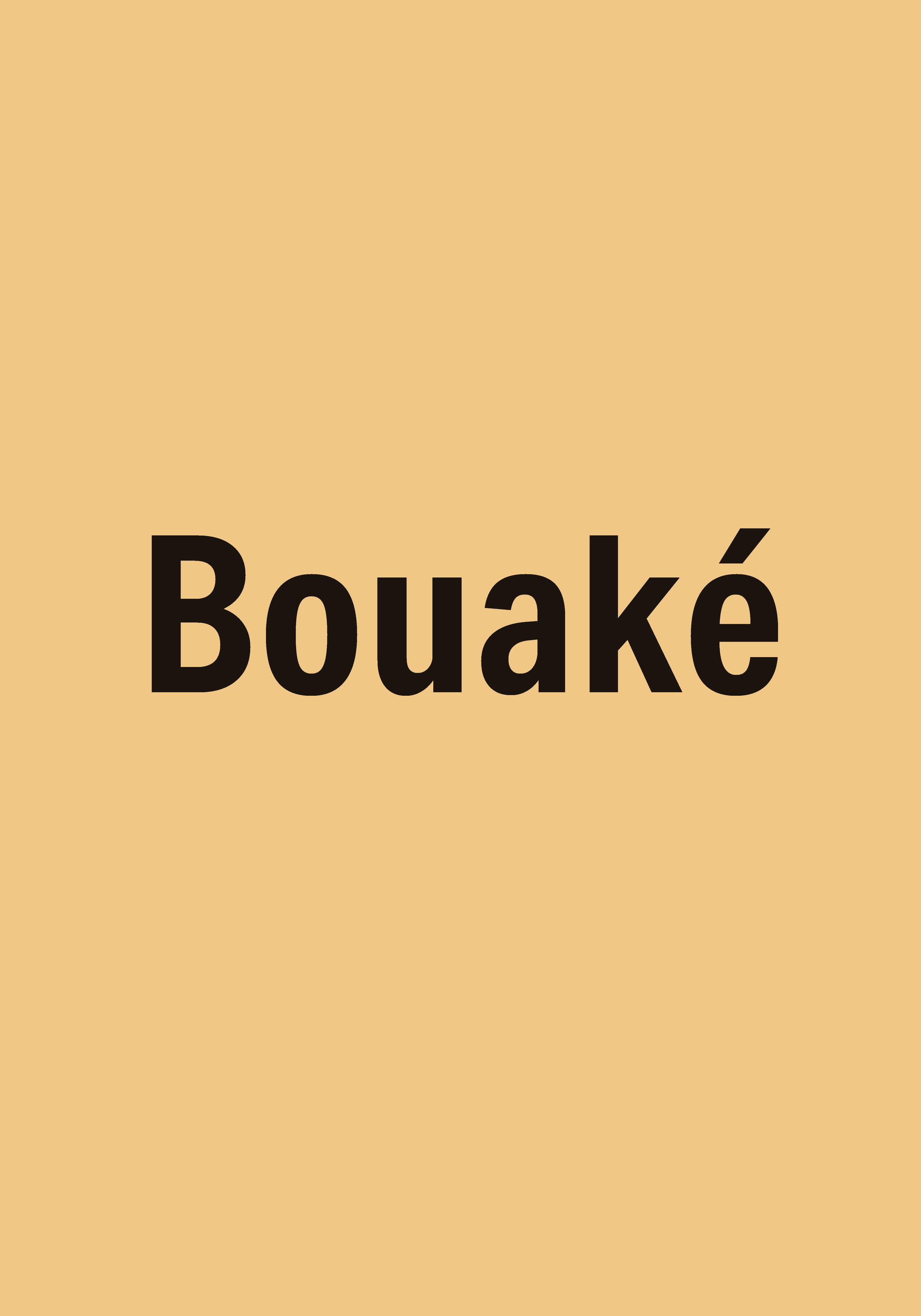 bouake.jpg