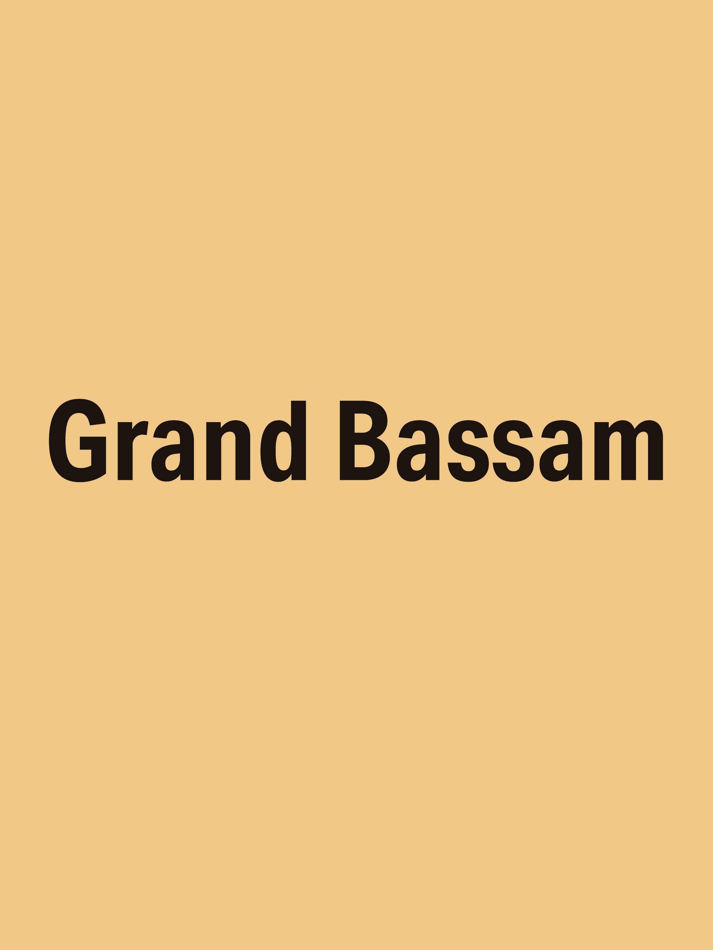 grand b.jpg
