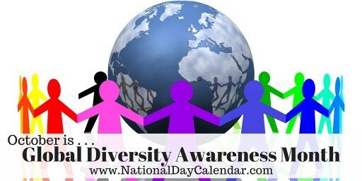 Global-Diversity-Awareness-Month-October-e1443105430592.jpg
