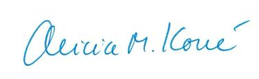 Ak's signature.png