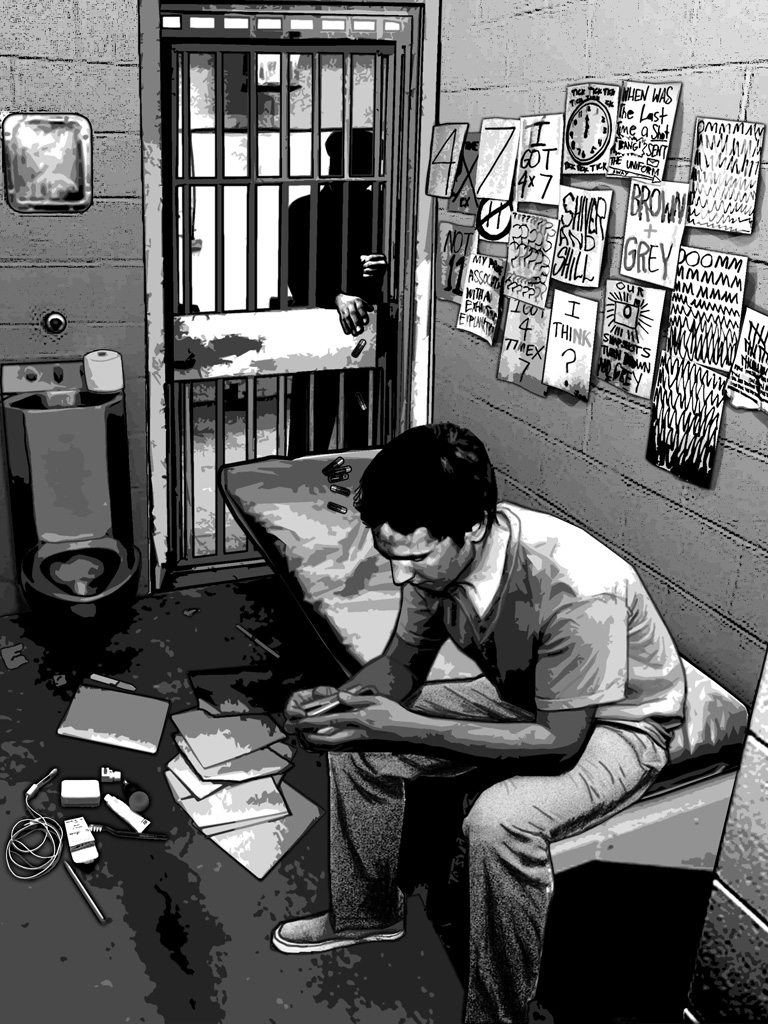 08_Sarth-prison-cell-final.jpg