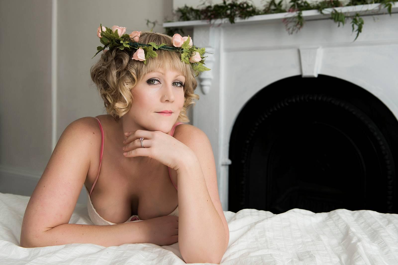 Sexy-bridal-photos-11.jpg