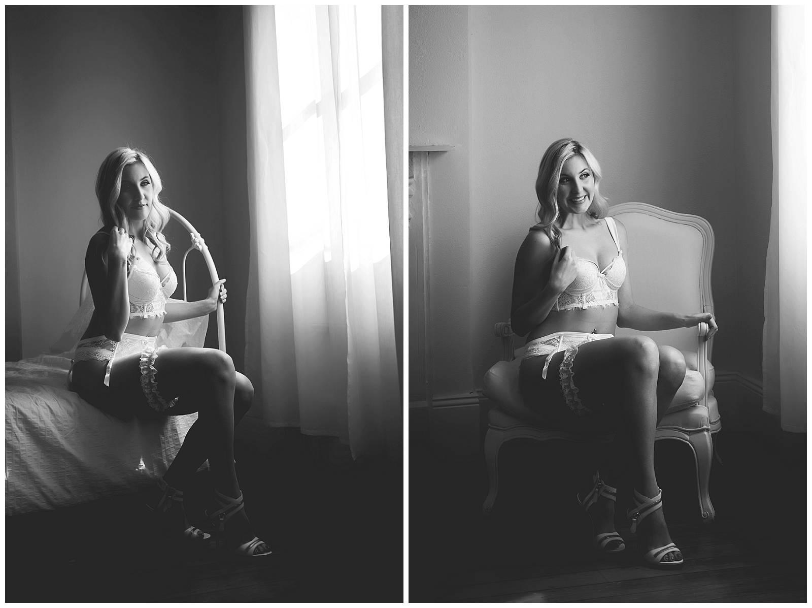 Sydney-Boudoir-Glamour-photography-04.jpg