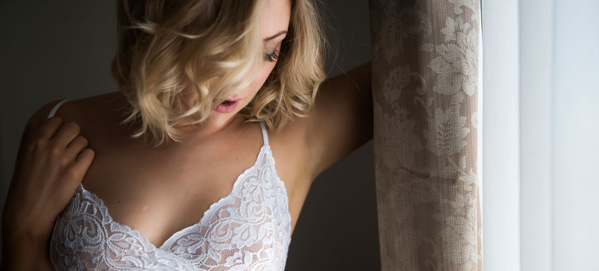 Bridal-boudoir-photography.jpg