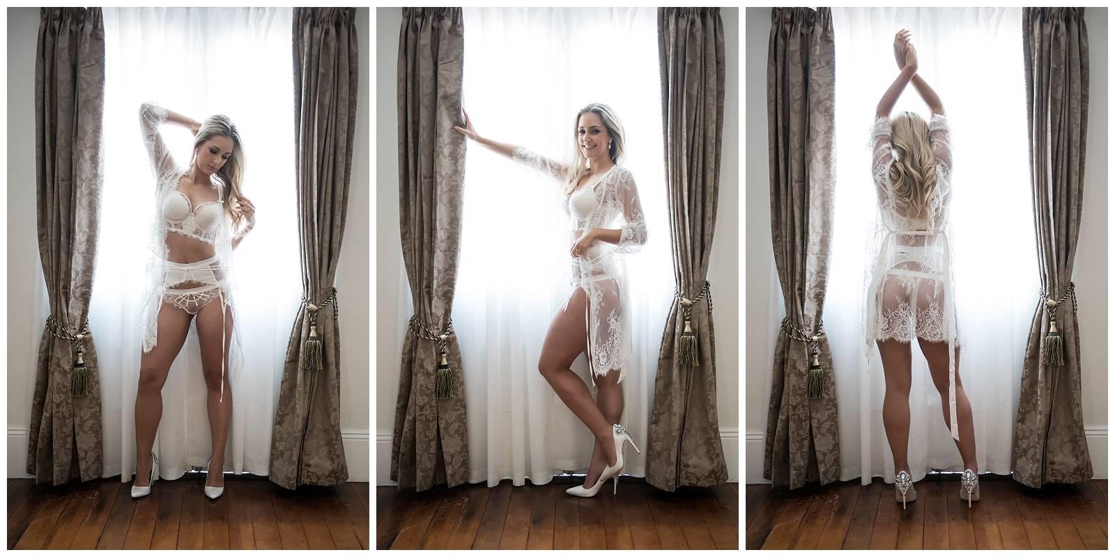 bridal-boudoir-02.jpg