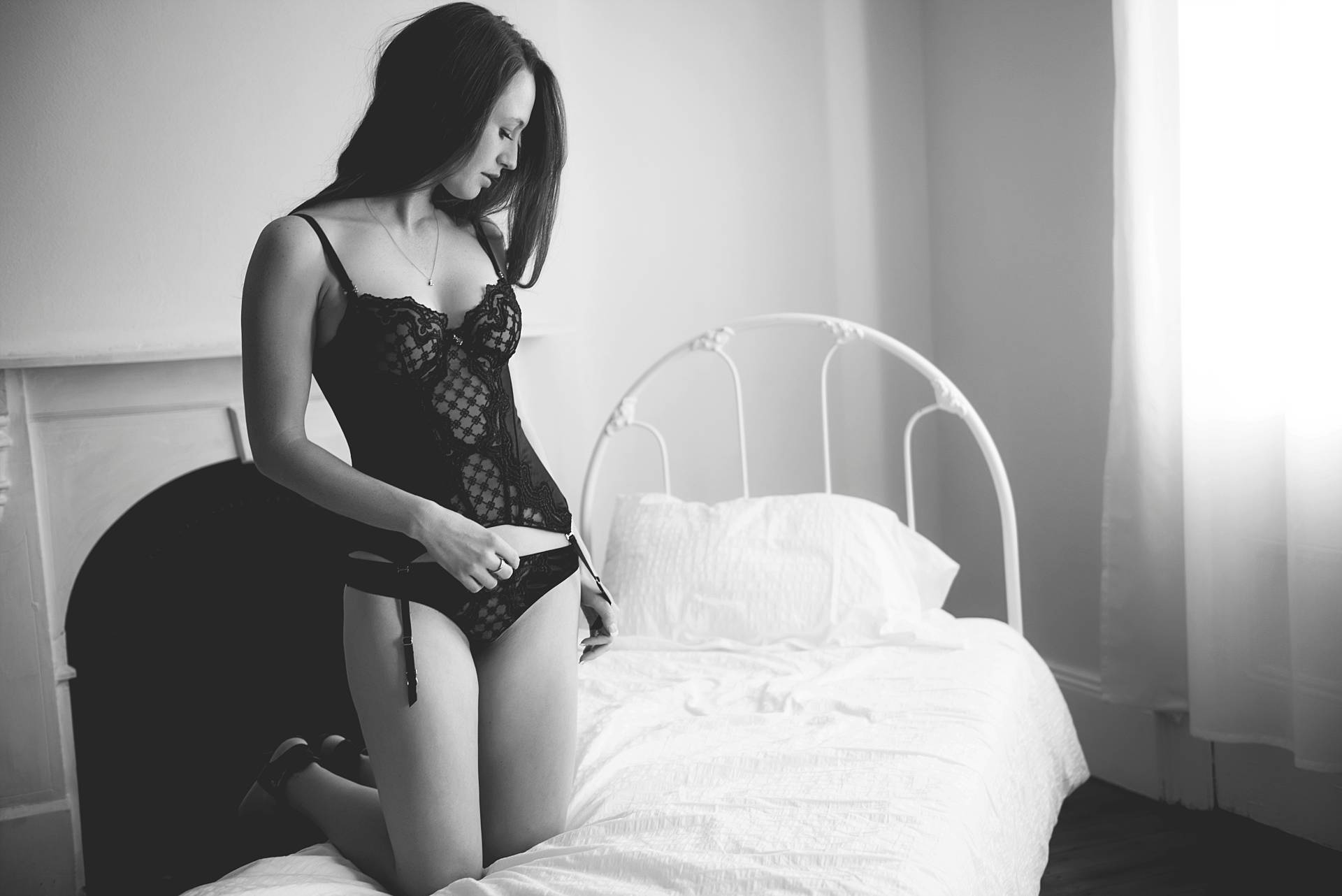 Sydney_Bridal_boudoir-11.jpg
