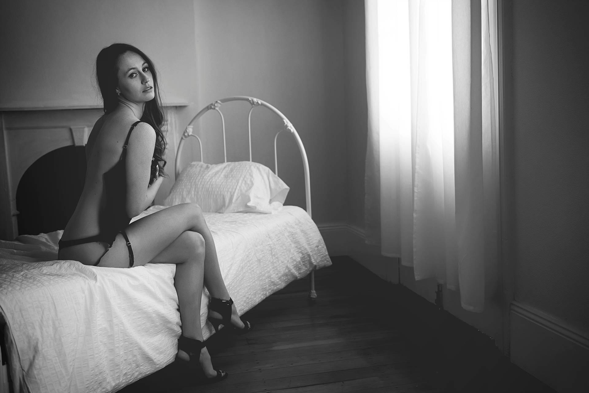 Sydney_Bridal_boudoir-14.jpg