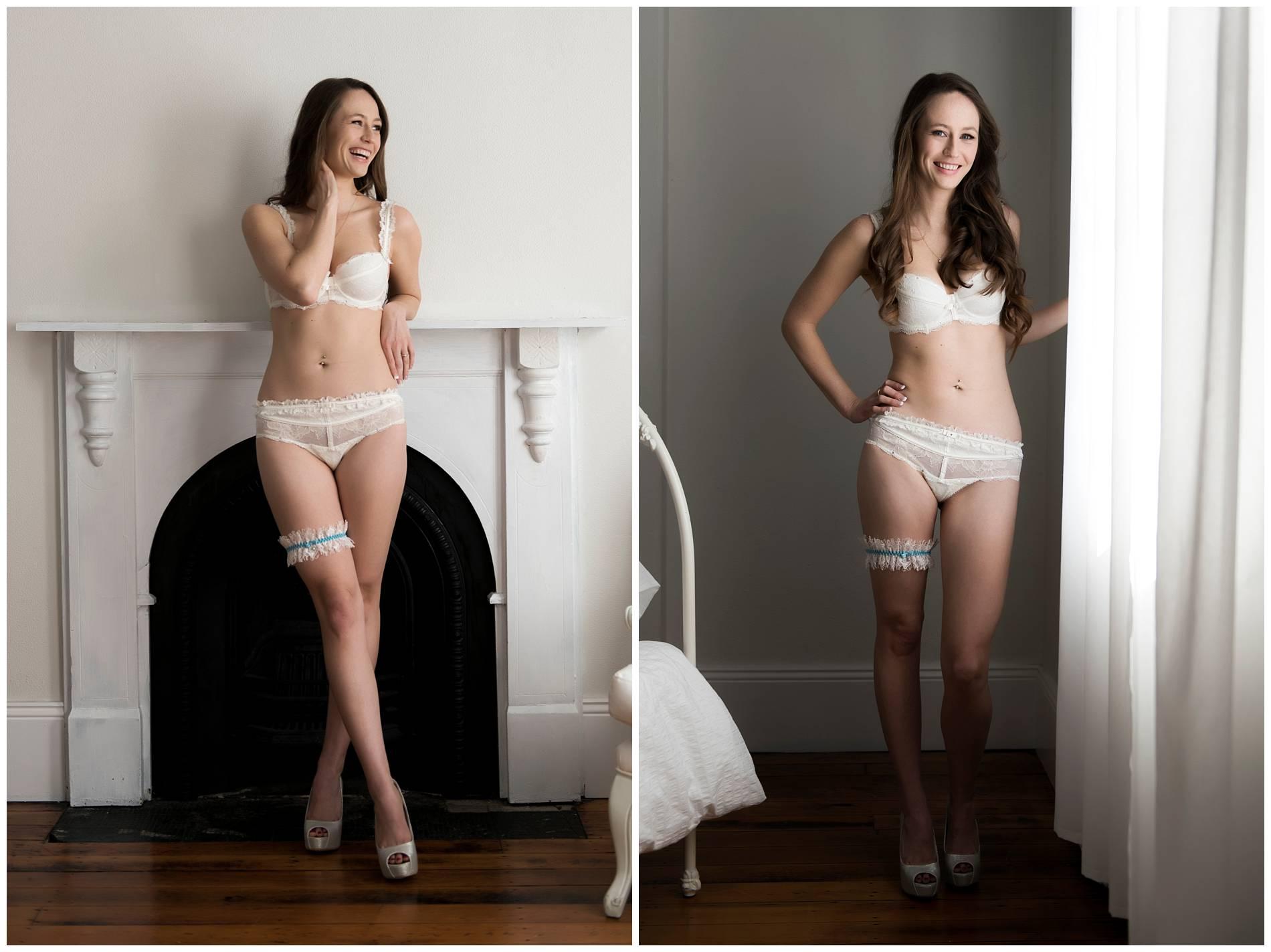 Sydney_Bridal_boudoir-01.jpg