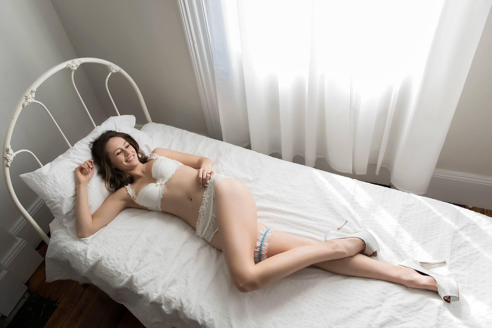 Sydney_Bridal_boudoir-03.jpg