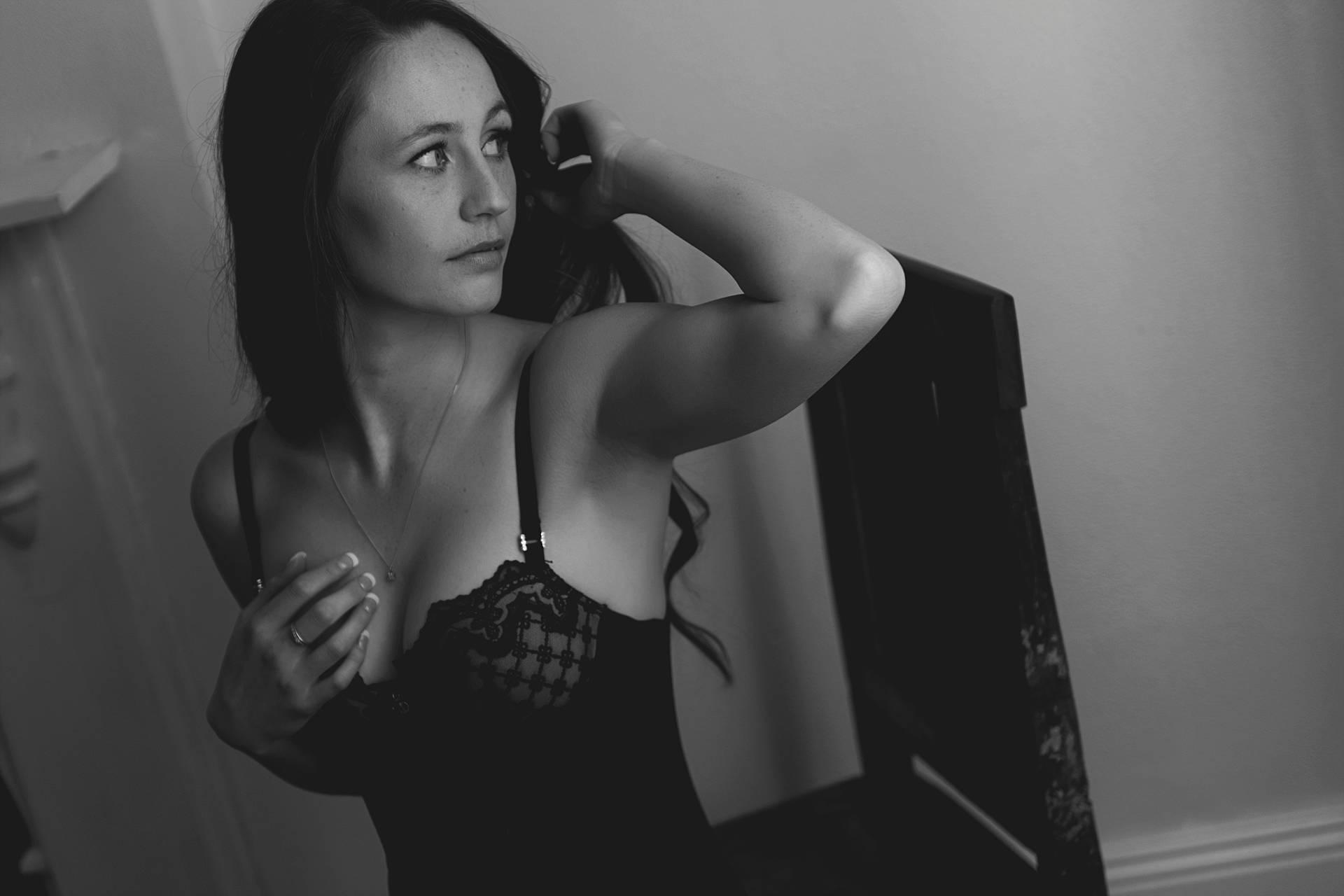 Sydney_Bridal_boudoir-06.jpg
