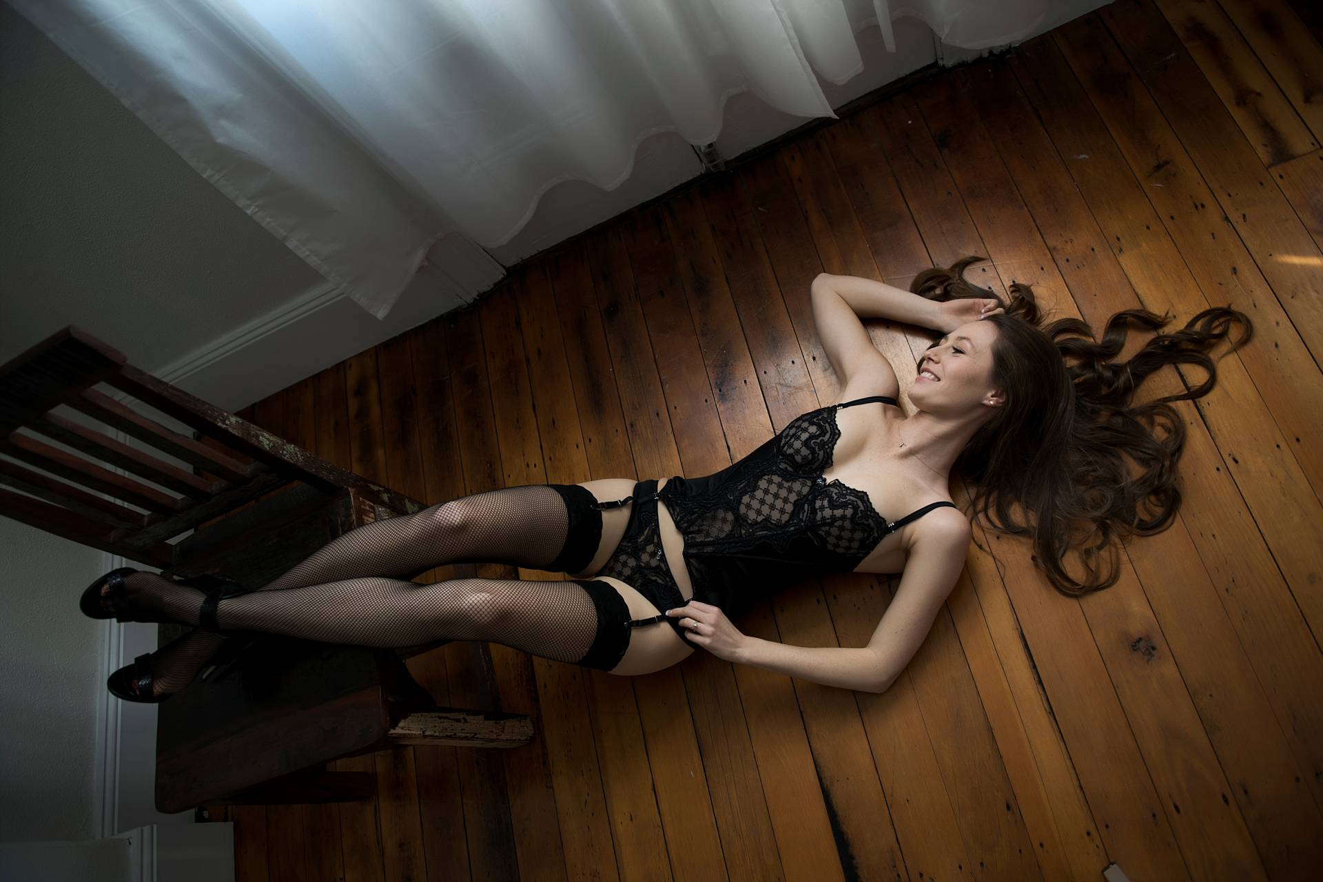 Sydney_Bridal_boudoir-08.jpg