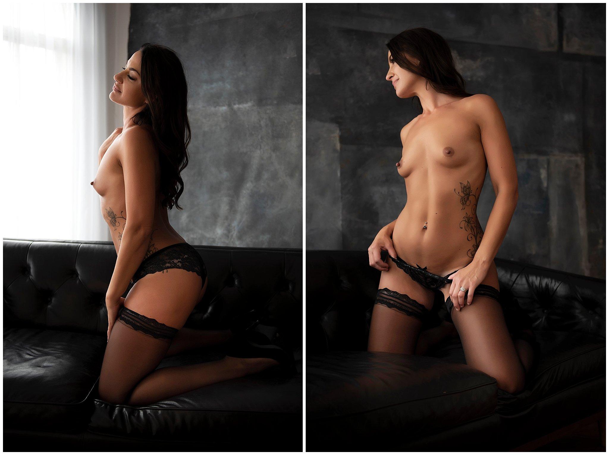 Intimate-boudoir-photoshoot-010.jpg