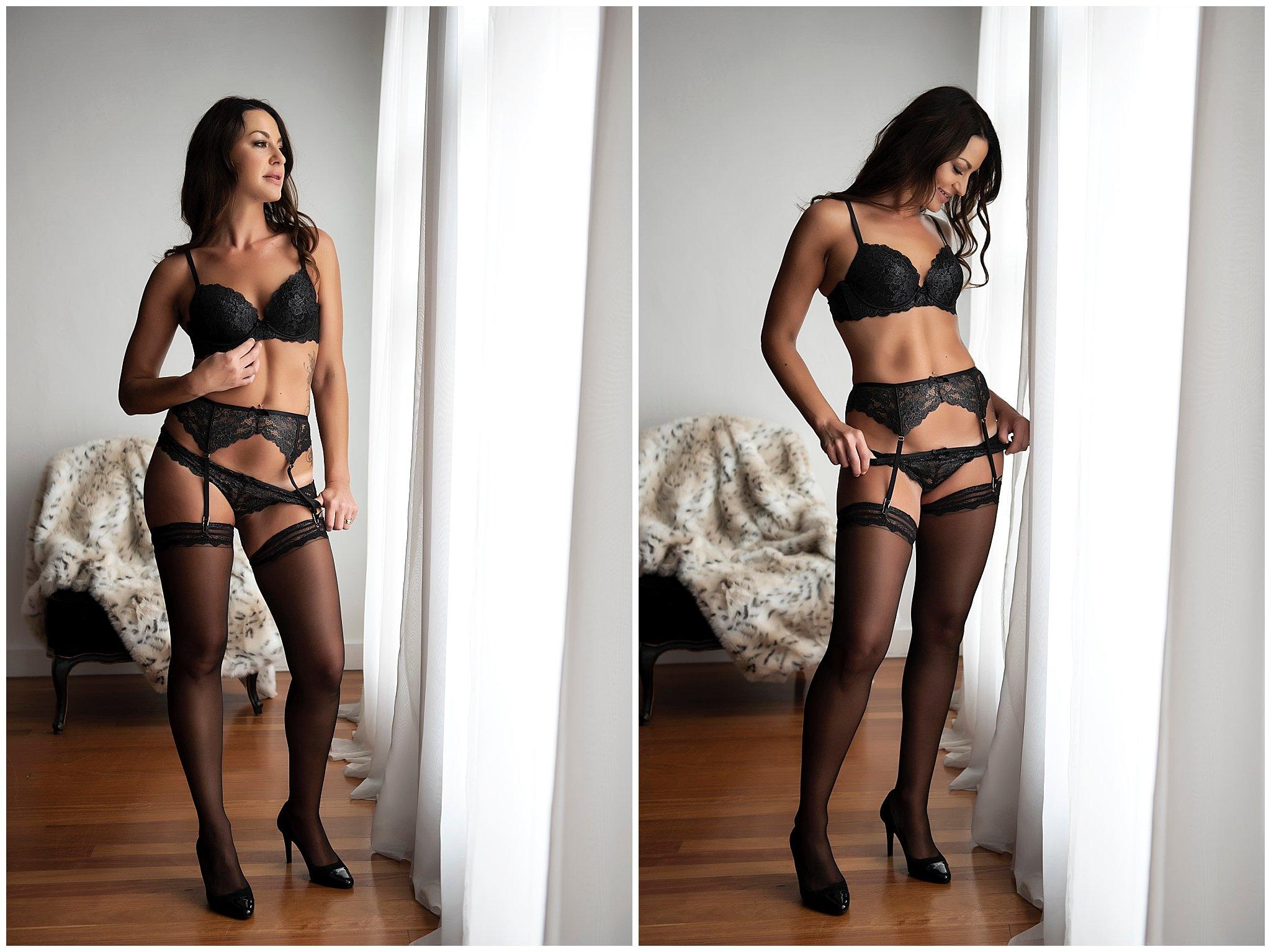 Intimate-boudoir-photoshoot-001.jpg