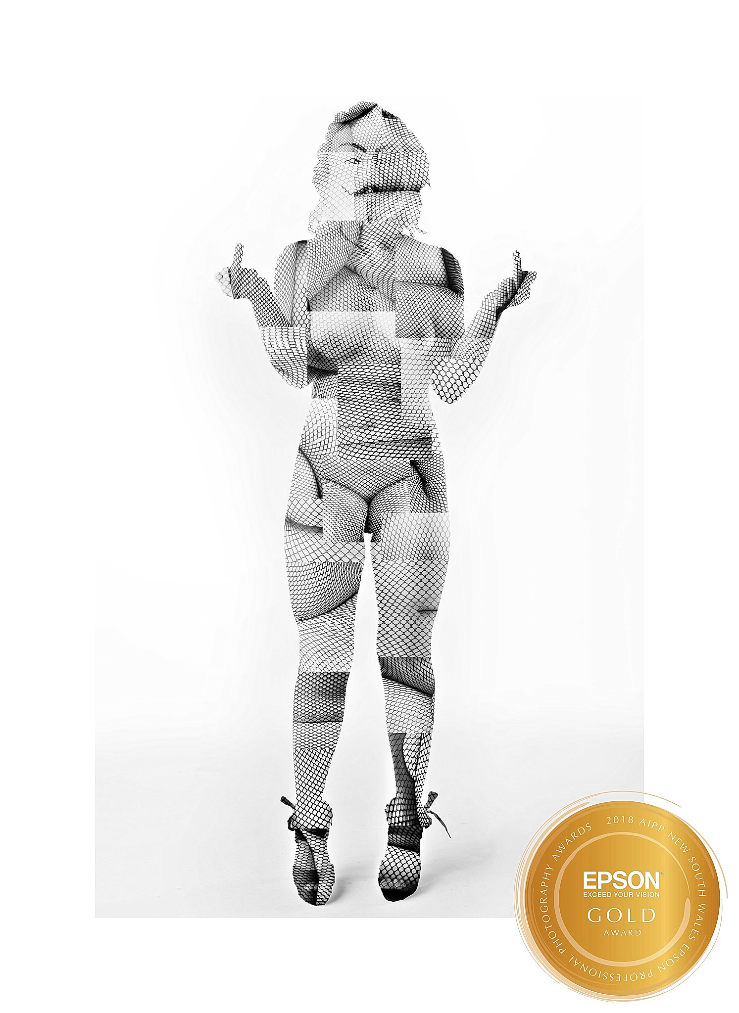 AIPP Gold award_web.jpg