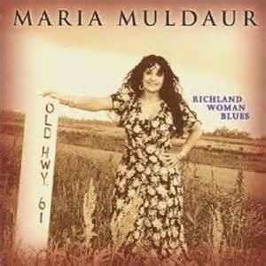 maria muldaur richland woman blues album pic.jpg