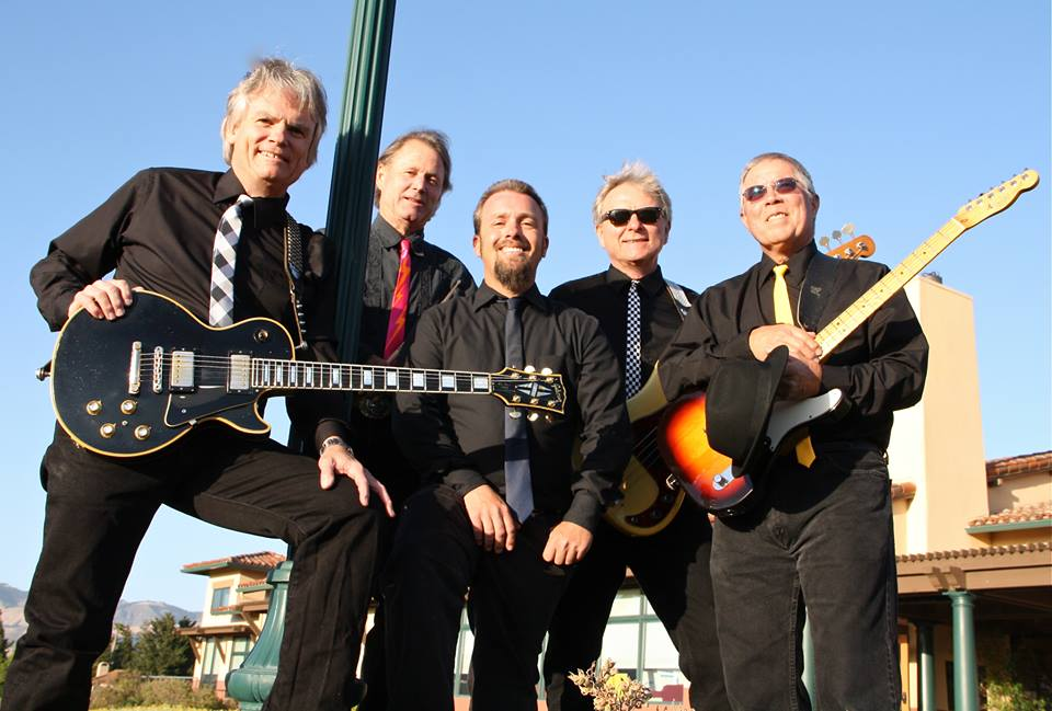 Unfinished Business Band Pic 2.jpg