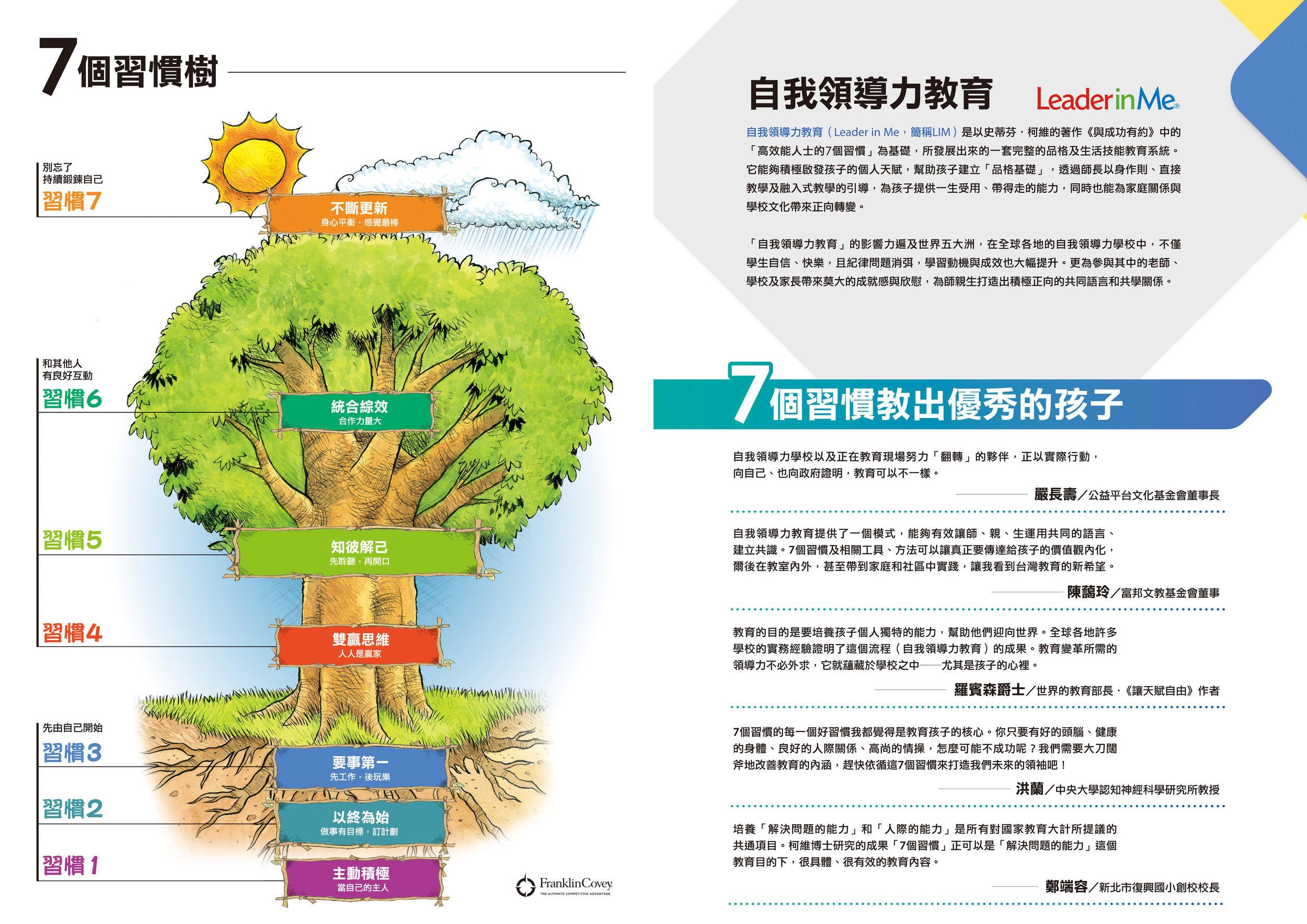 沛德企業Brochure-5.6.jpg