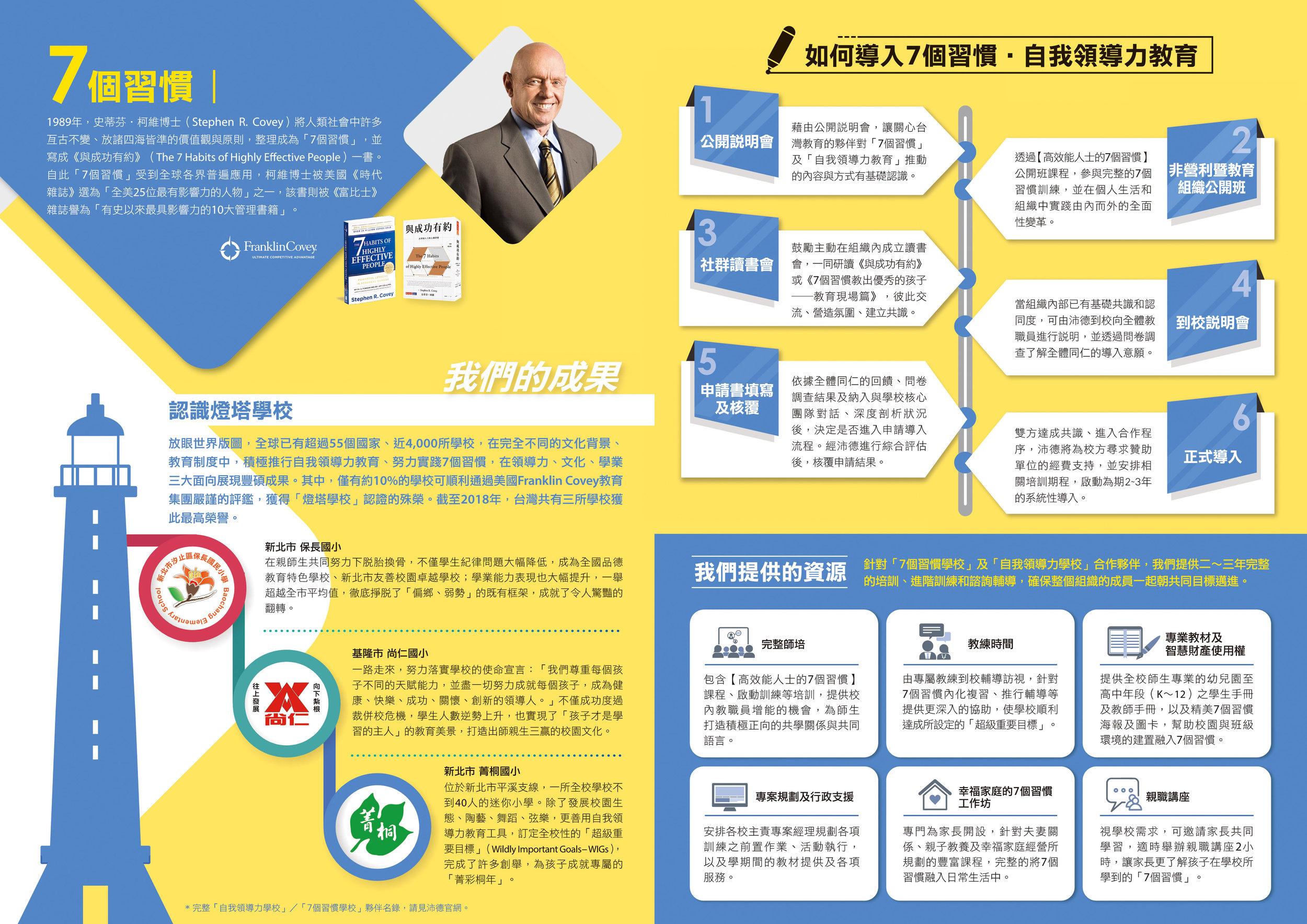 沛德企業Brochure-7.8.jpg