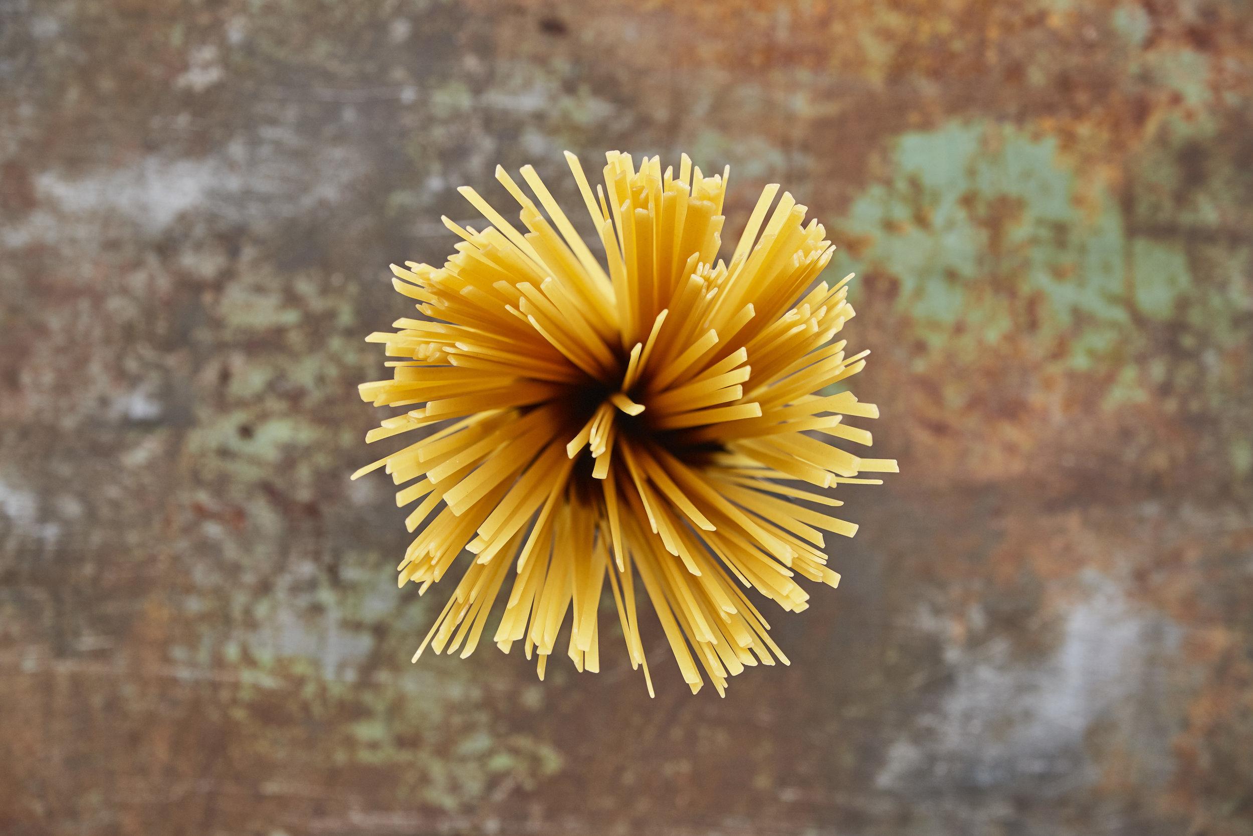 Pasta_dryPastaNoodles.jpg