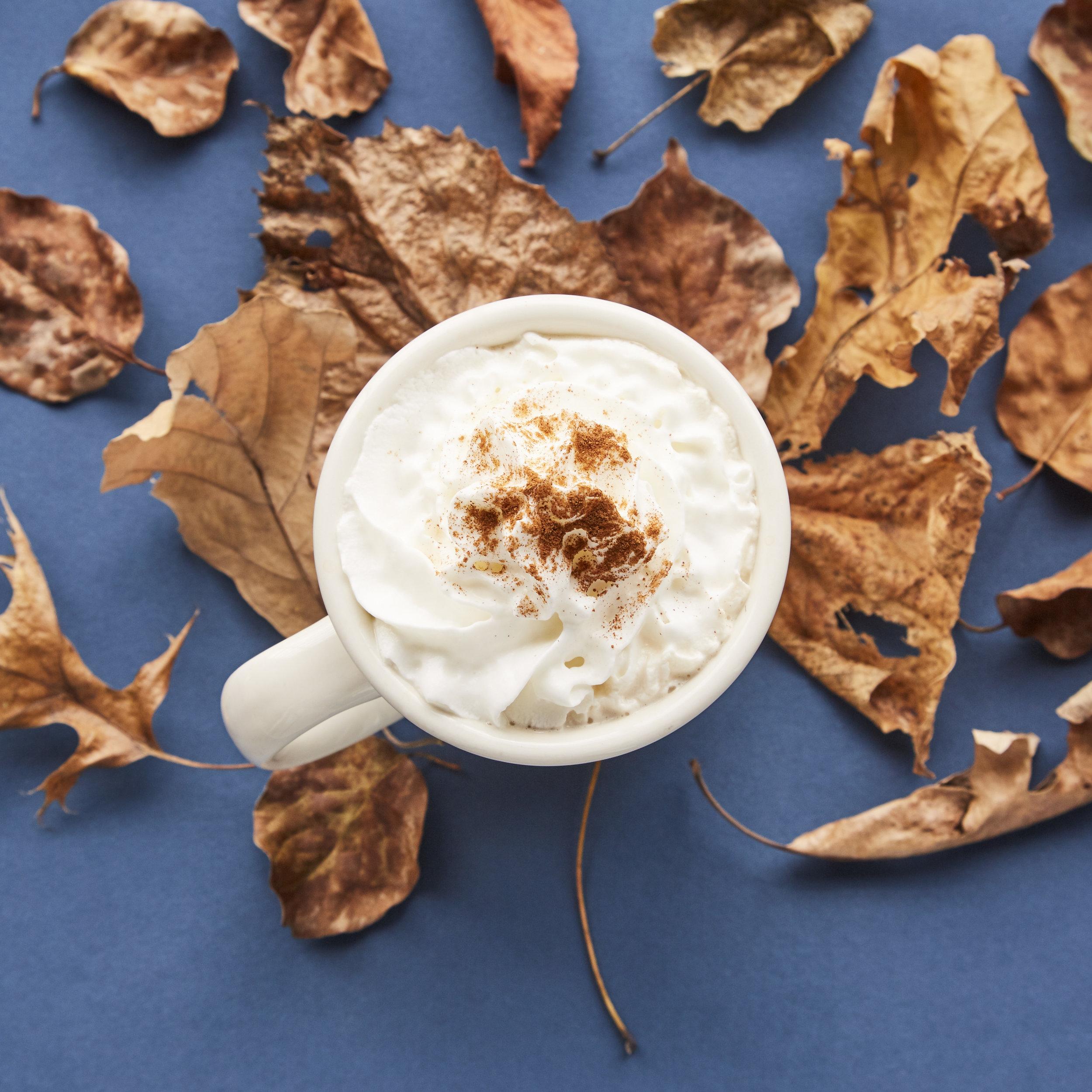 PumpkinSpice_coffee_leaves_1.jpg
