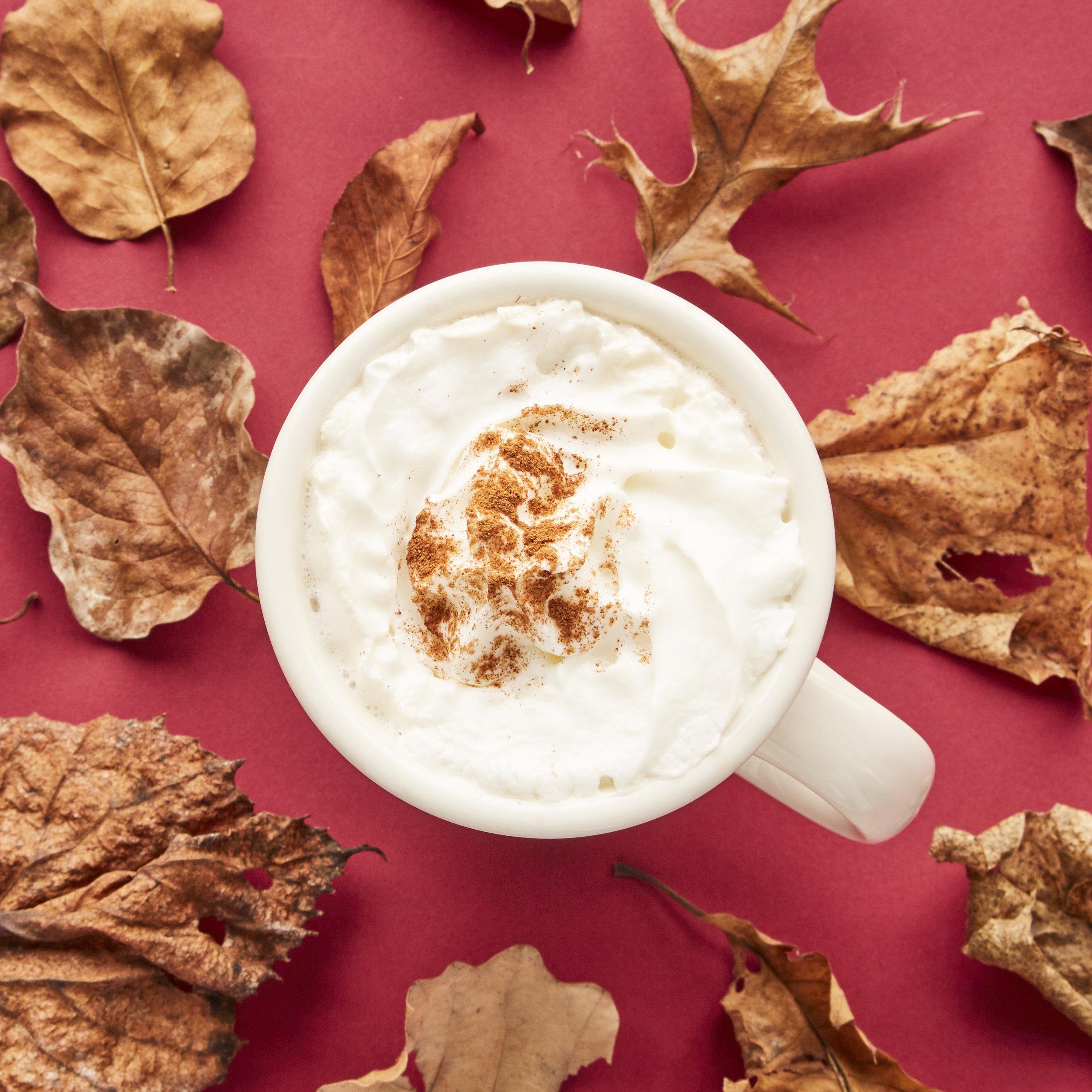 PumpkinSpice_coffee_leaves_2.jpg