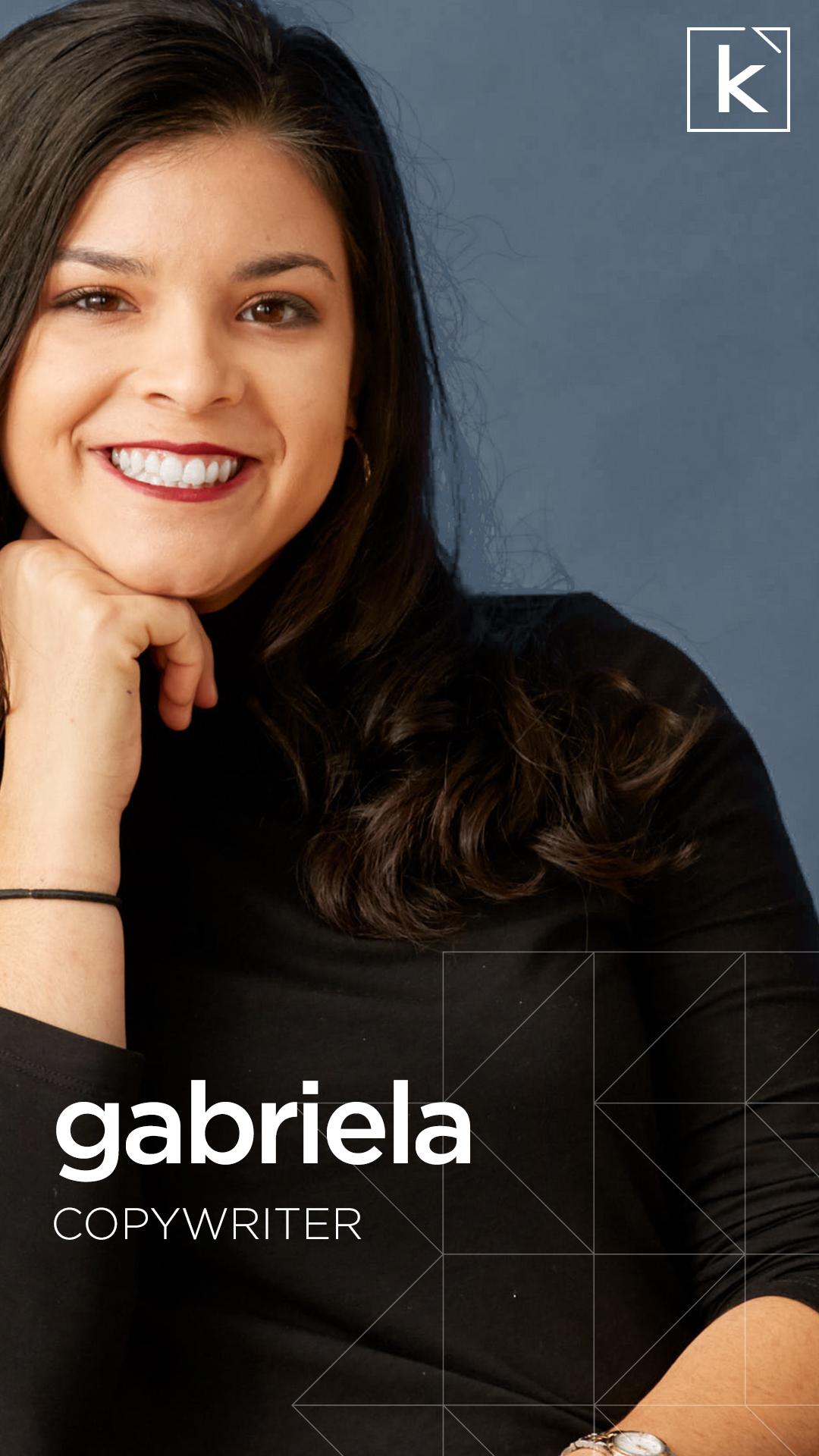 Gabriella.png
