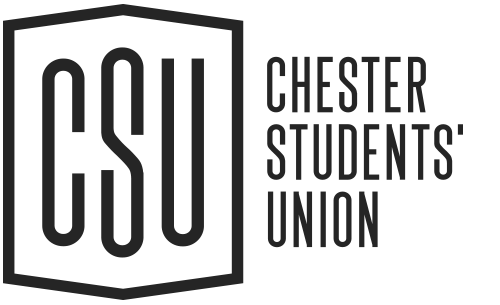 Chester Logo.png