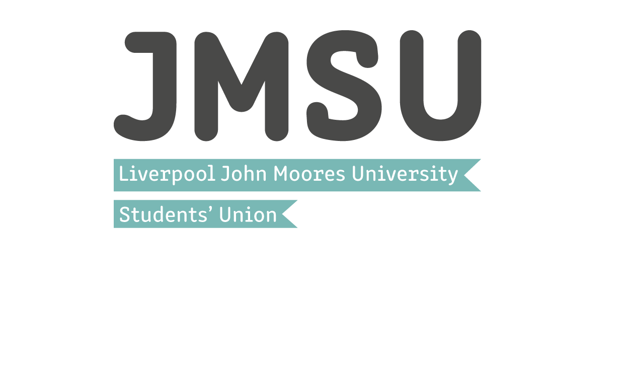 JMSU Logo.png