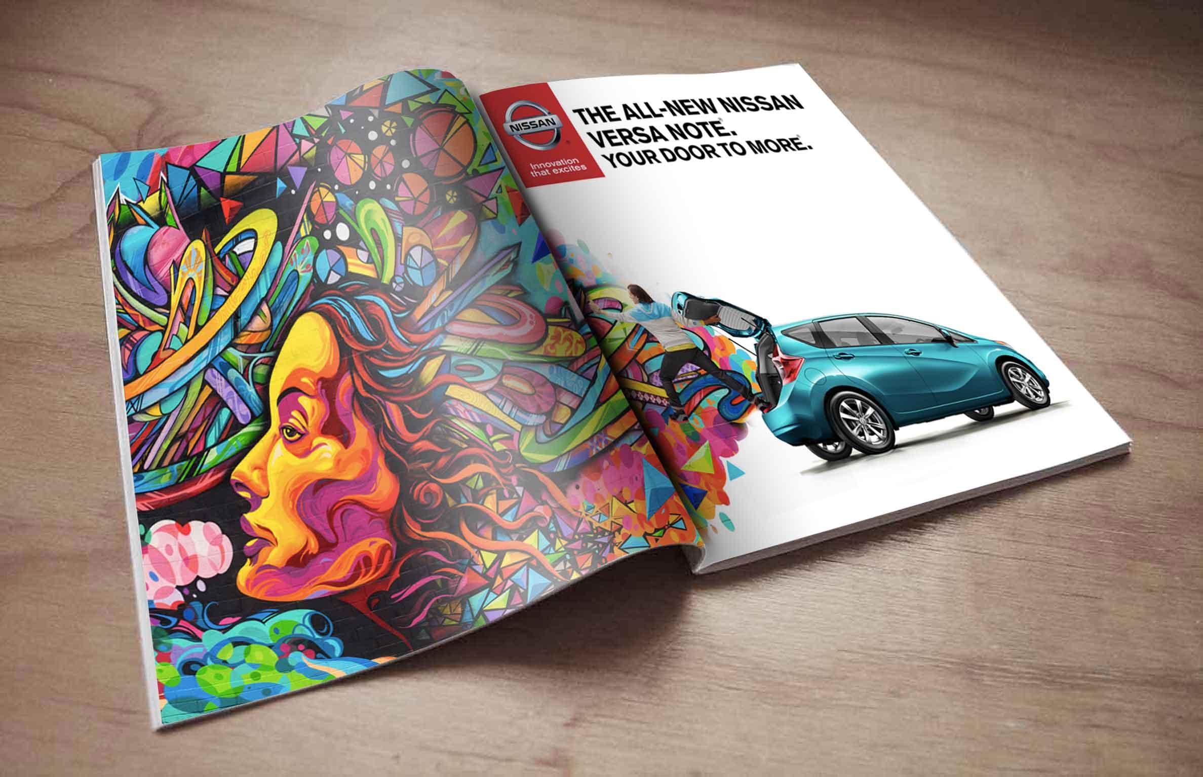 nissan-verta-note_Magazine.jpg