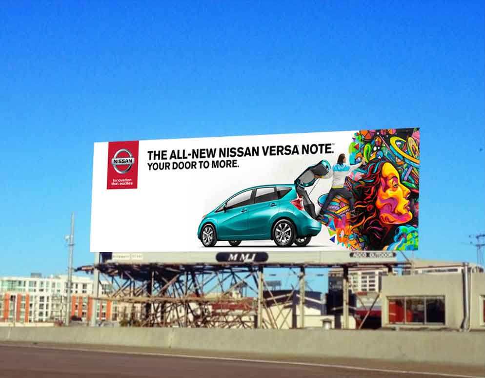 nissan-verta-note-billboard_2.jpg