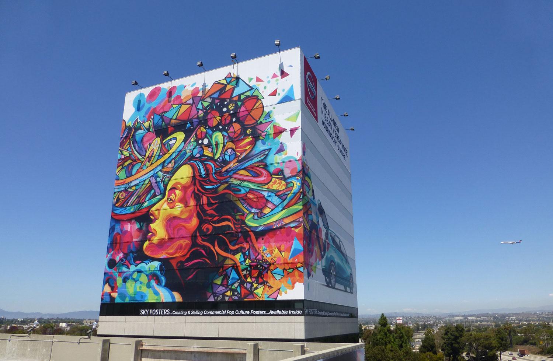 APEX_mural.jpg