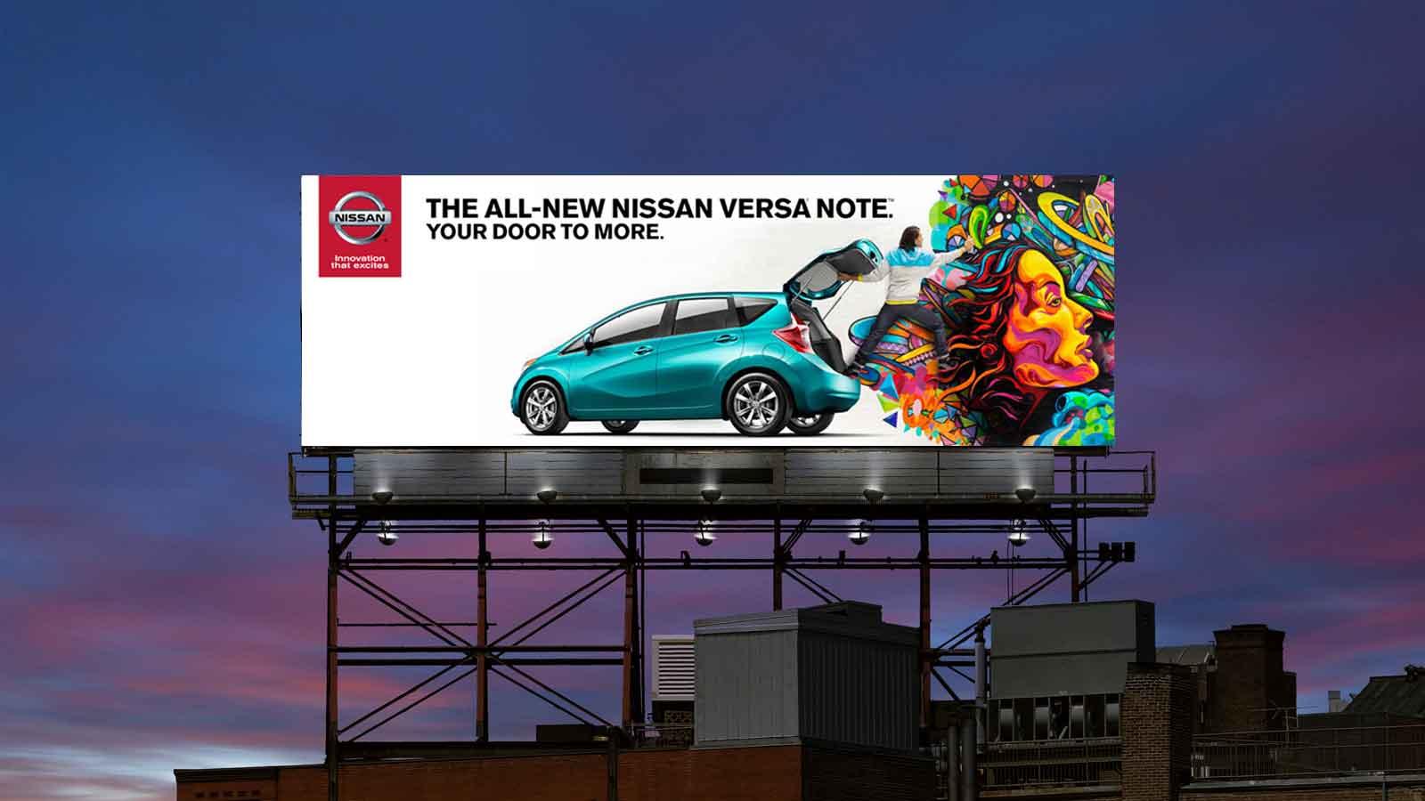 nissan-verta-note-billboard_3.jpg
