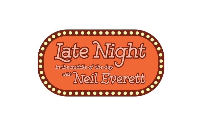 Late_Night_Logo.jpg